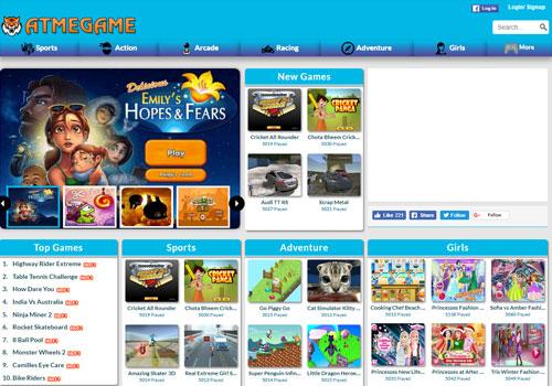 atmegame.com